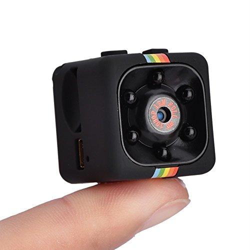 камера sq11